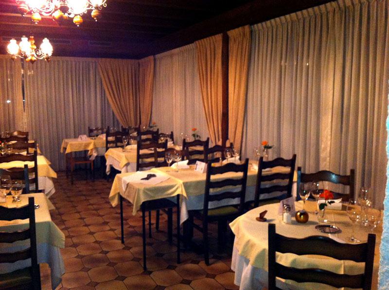 Travail Le Dimanche Hotel Caf Ef Bf Bd Restaurant